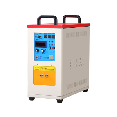 LH-15A(B) High Frequency Induction Heating Machine