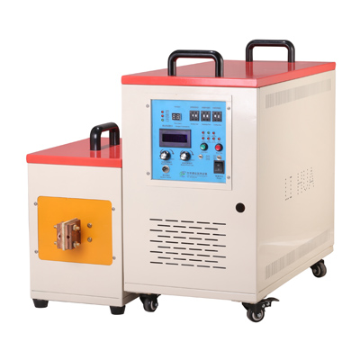 LH-60AB High Frequency Induction Heating Machine