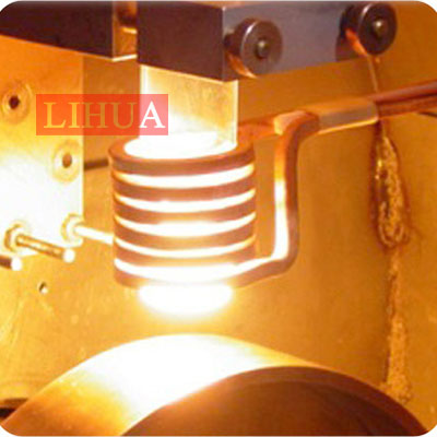 lhf-induction-forging-furnace