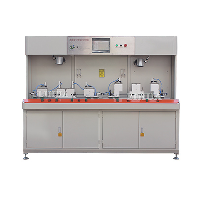 Other Special Brazing Machine