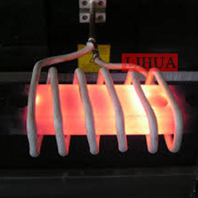 steel-heating.jpg