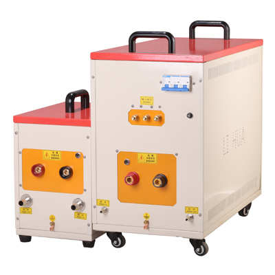 lh-60ab-high-frequency-induction-heating-machine-2.jpg