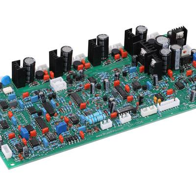 LH-40AB Induction Heating Machine Main Board