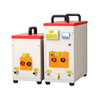 LH-25A(B) High Frequency Induction Heating Machine