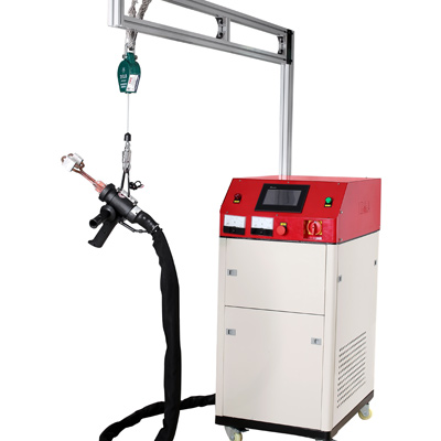 welding-machine-integrated-with-chiller-and-suspension-arm_1534920023.jpg