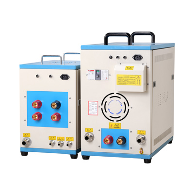 lhg-40ab-2-ultra-high-frequency-induction-heating-machine.jpg